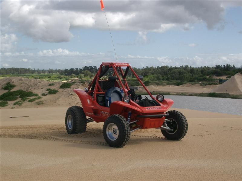 Are You Kidding Me 1200 Pilot Diy Go Kart Forum
