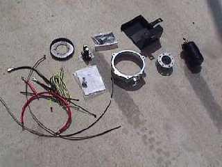 elody_1 goki electric start kit fl250 honda odyssey 1977 84